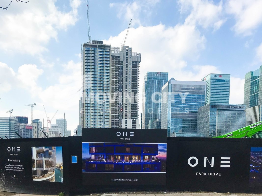 Apartment-for-sale-Canary Wharf-london-1783-view2
