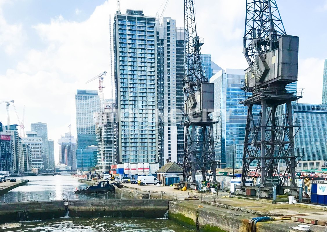 Apartment-for-sale-Canary Wharf-london-1783-view3
