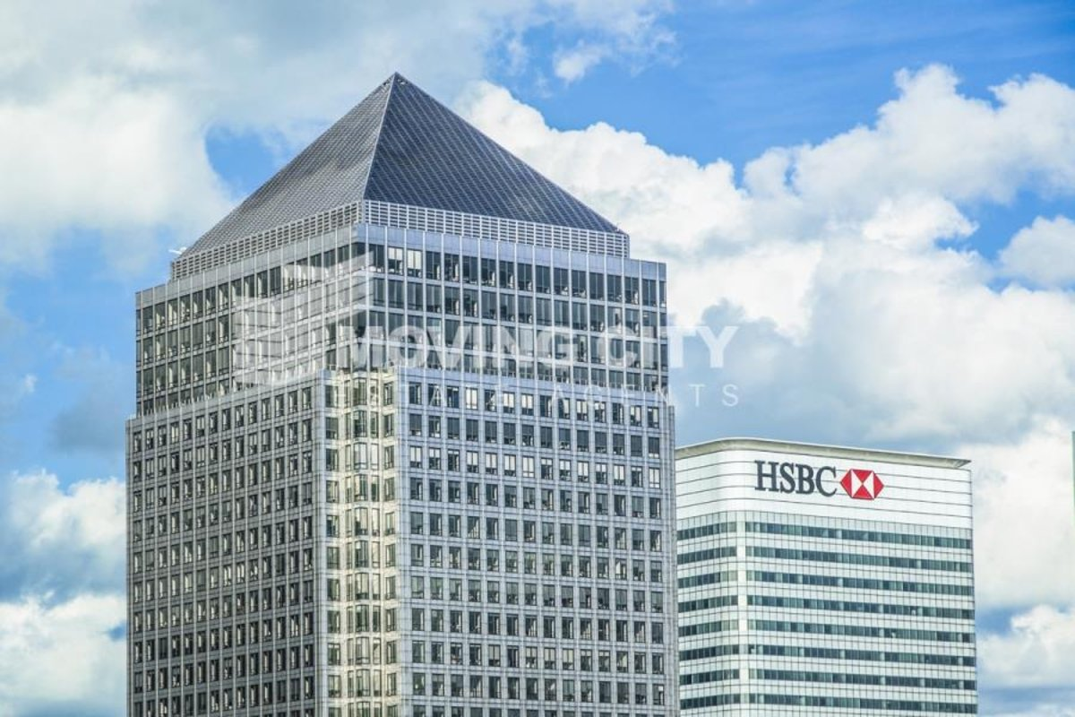 Apartment-for-sale-Canary Wharf-london-21-view4