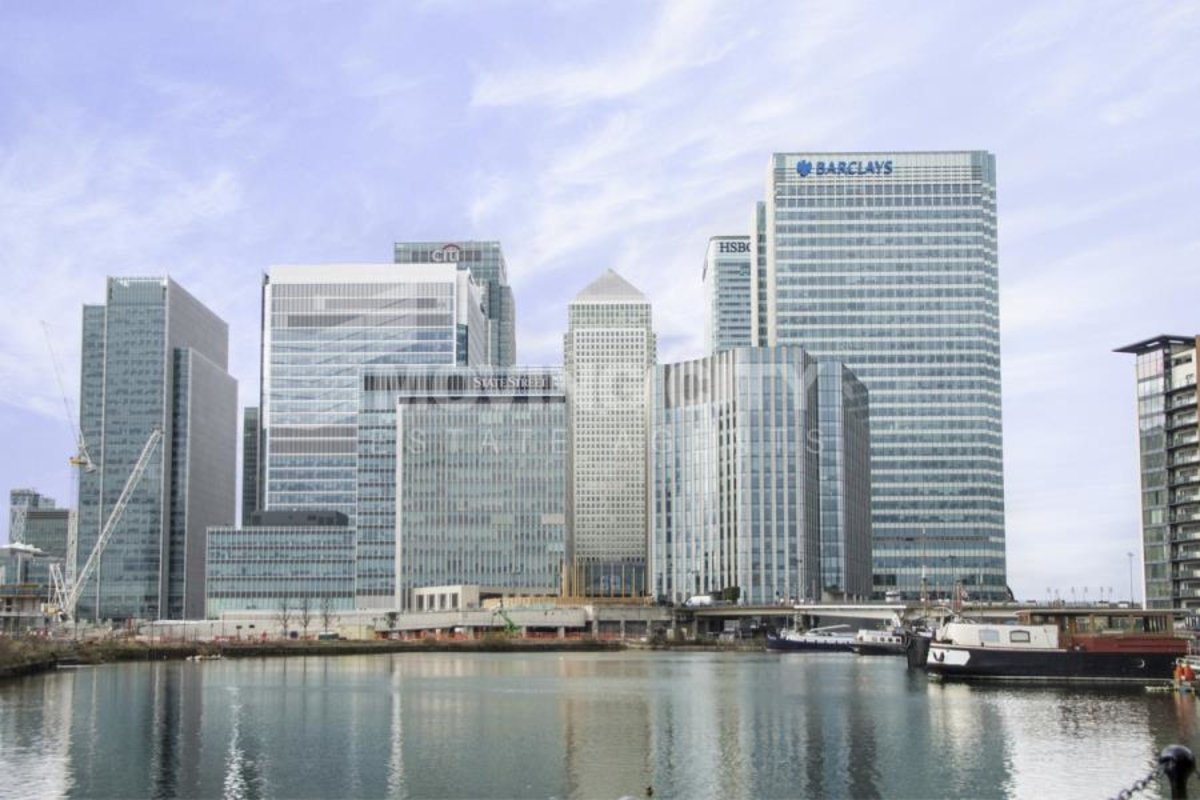Apartment-for-sale-Canary Wharf-london-21-view2