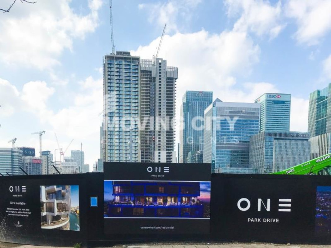 Apartment-for-sale-Canary Wharf-london-1223-view3