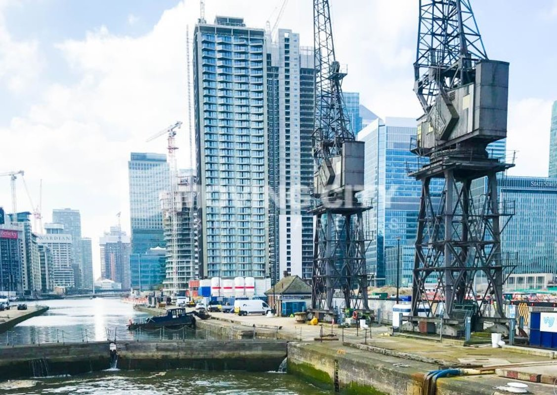 Apartment-for-sale-Canary Wharf-london-1223-view1