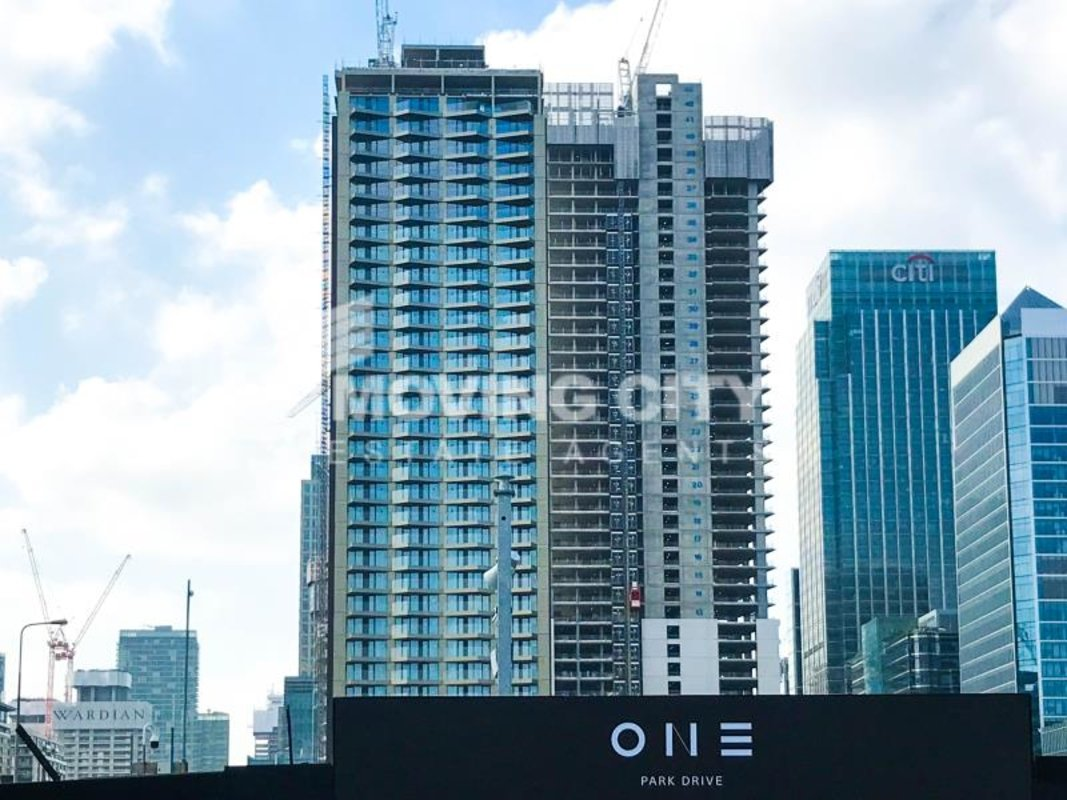Apartment-for-sale-Canary Wharf-london-1223-view2