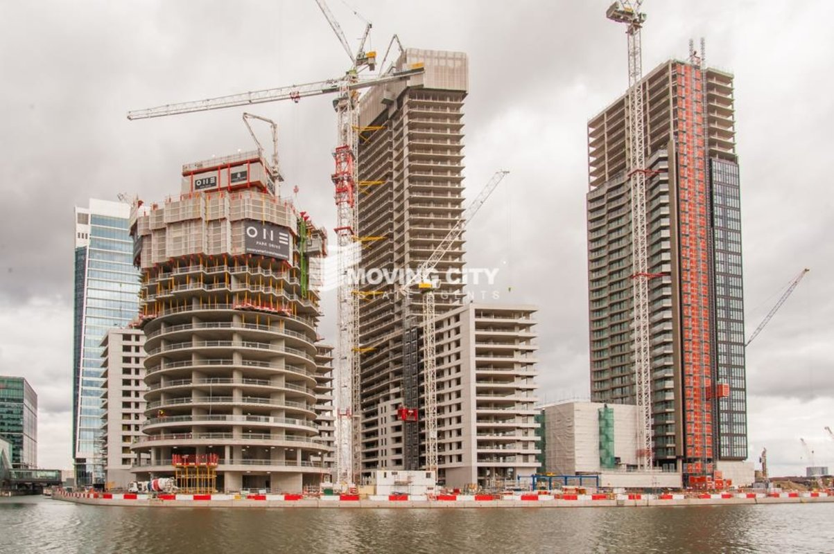 Apartment-for-sale-Canary Wharf-london-2644-view1