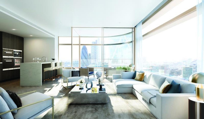 Apartment-for-sale-Hoxton East & Shoreditch-london-1712-view3