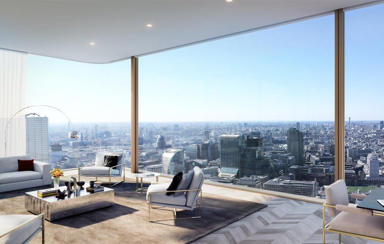 Apartment-for-sale-Hoxton East & Shoreditch-london-1712-view5