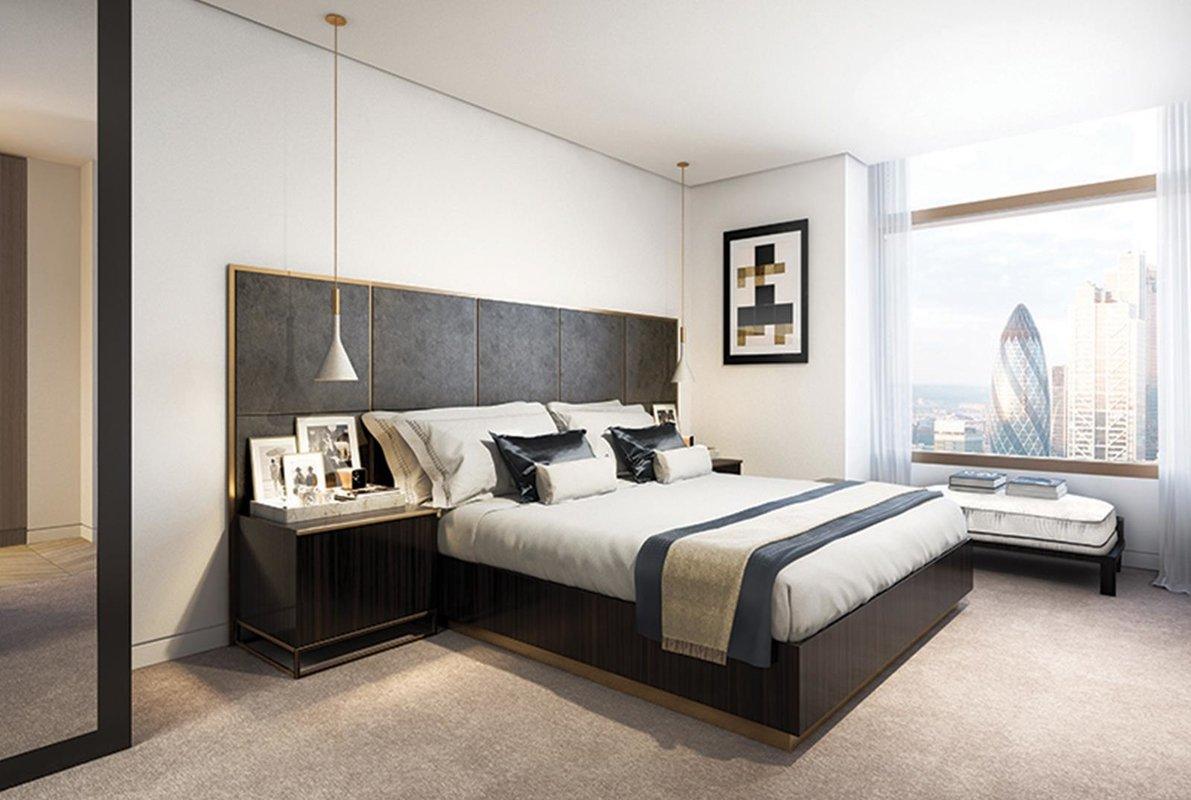 Apartment-for-sale-Hoxton East & Shoreditch-london-1712-view6