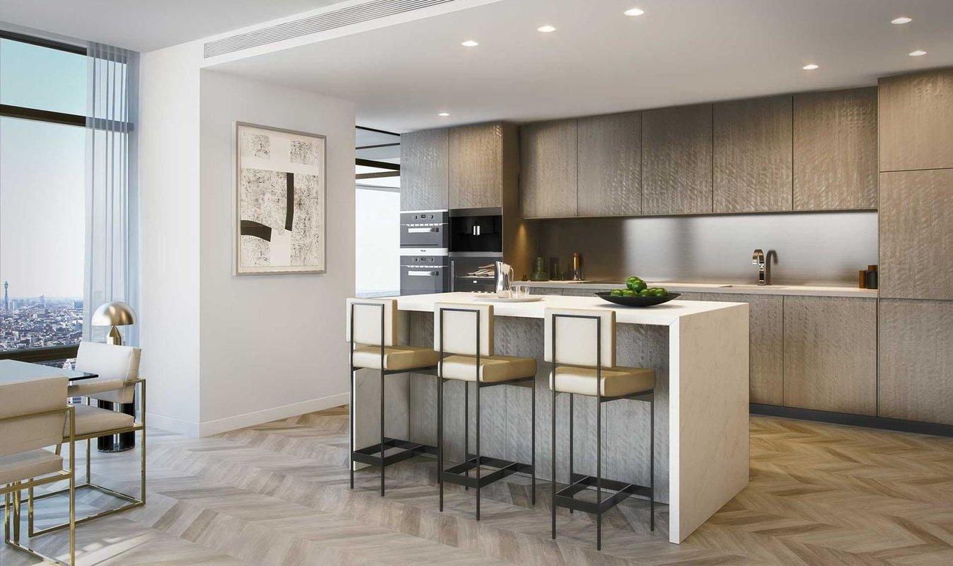 Apartment-for-sale-Hoxton East & Shoreditch-london-1712-view9