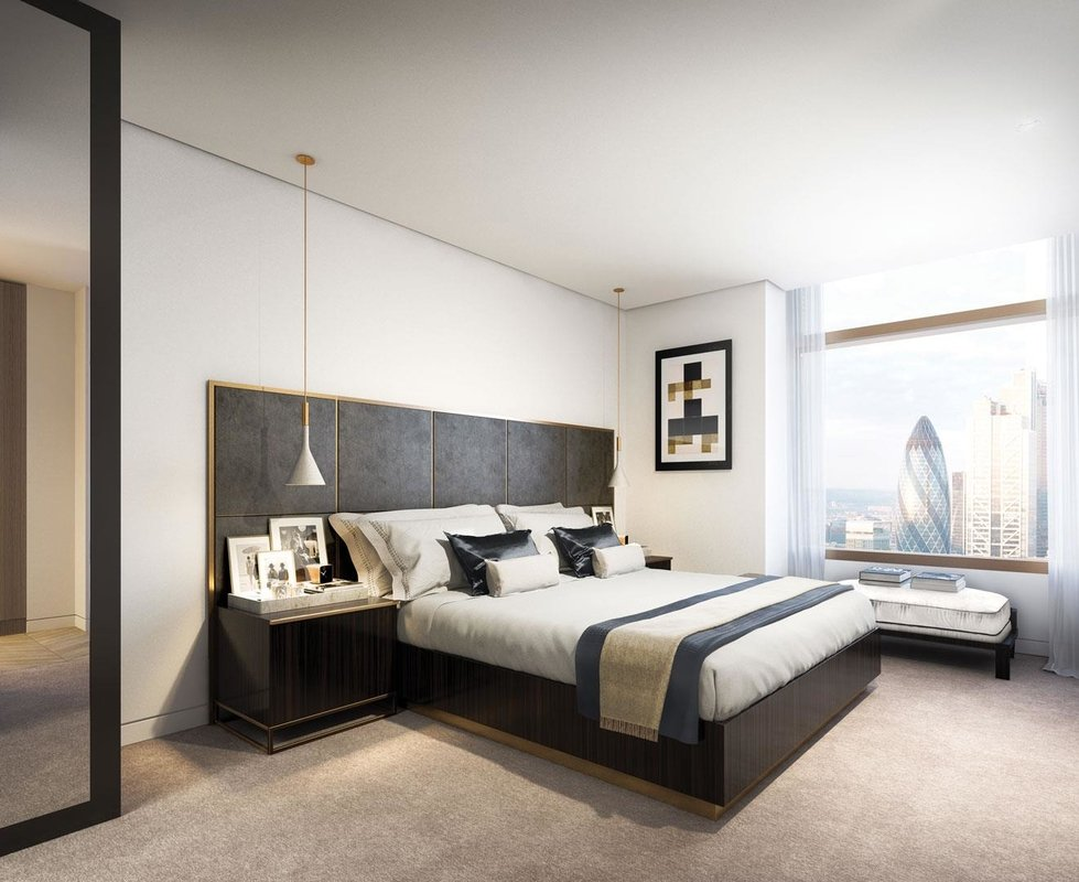 Apartment-for-sale-Hoxton East & Shoreditch-london-1713-view3