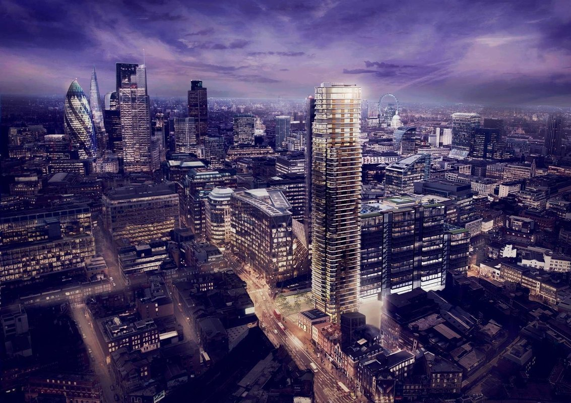 Apartment-for-sale-Hoxton East & Shoreditch-london-1713-view7
