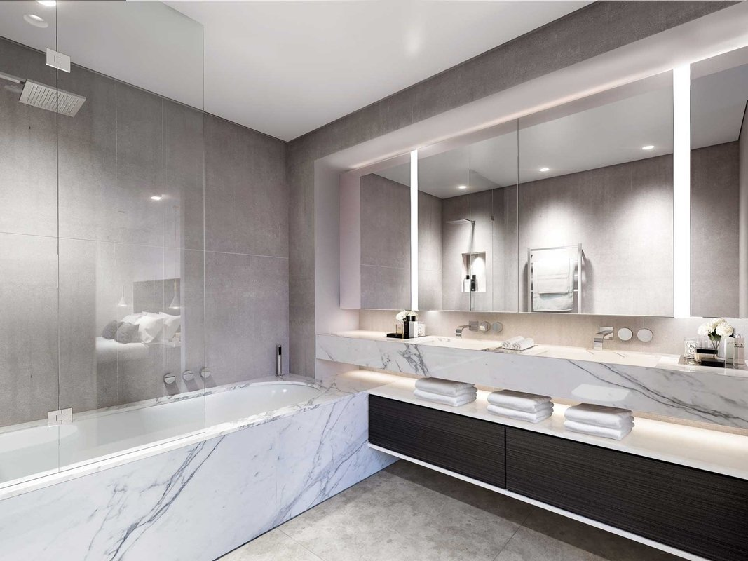 Apartment-for-sale-Hoxton East & Shoreditch-london-1713-view9