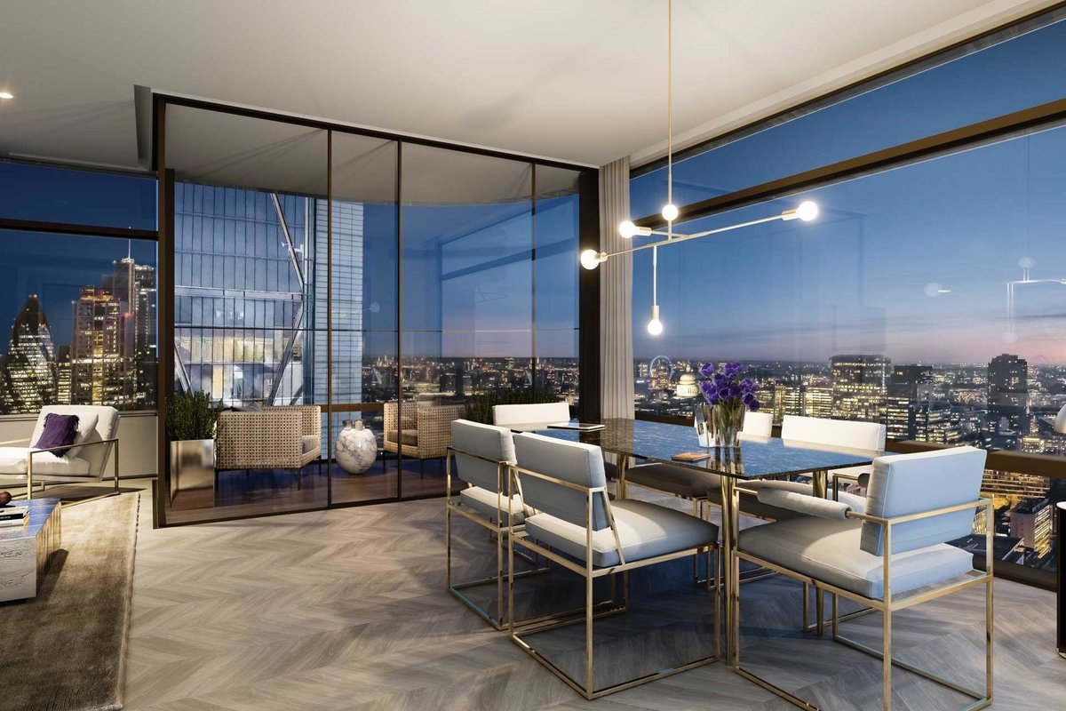 Apartment-for-sale-Hoxton East & Shoreditch-london-1713-view11
