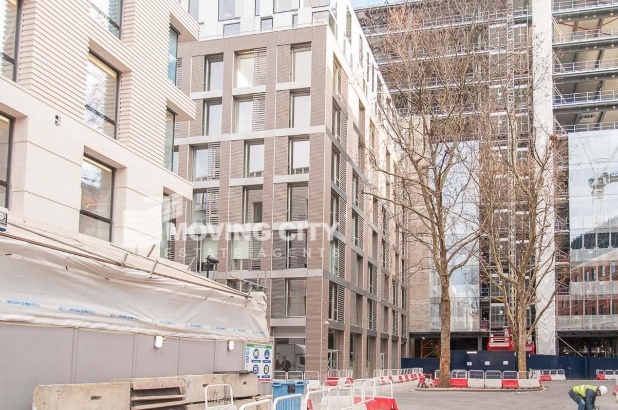 Apartment-for-sale-City Of London-london-1714-view1