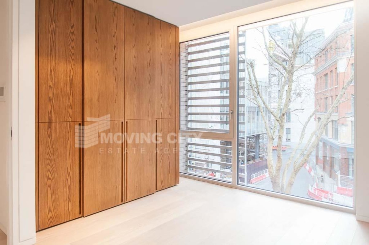 Apartment-for-sale-City Of London-london-1714-view2