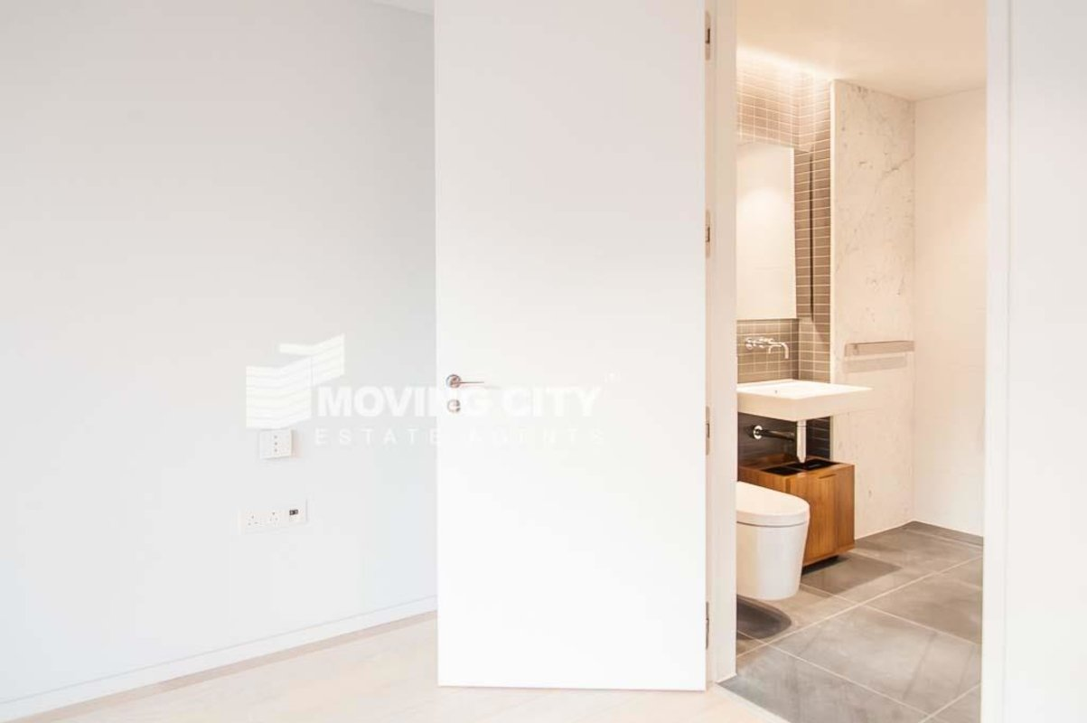 Apartment-for-sale-City Of London-london-1714-view3