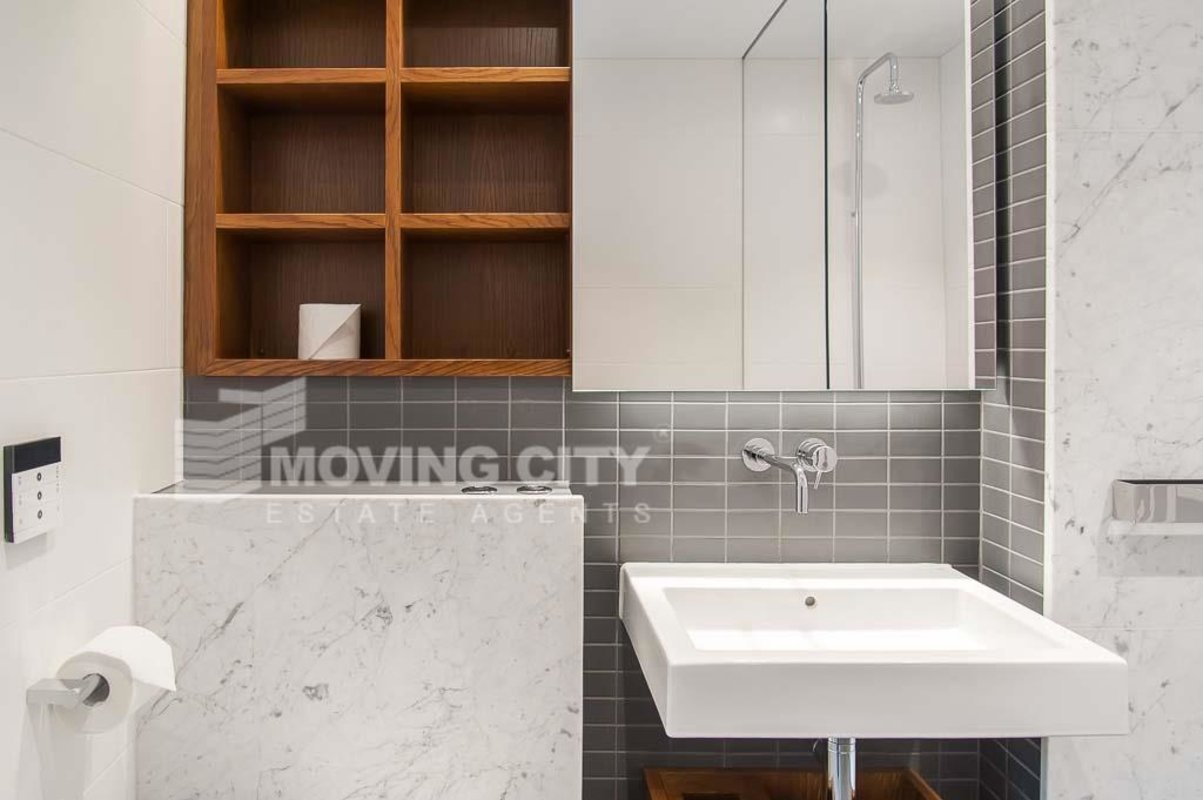 Apartment-for-sale-City Of London-london-1714-view4