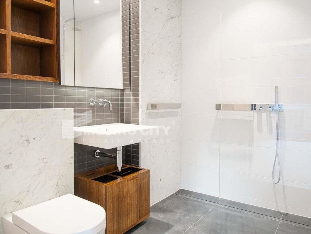 Apartment-for-sale-City Of London-london-1714-view5