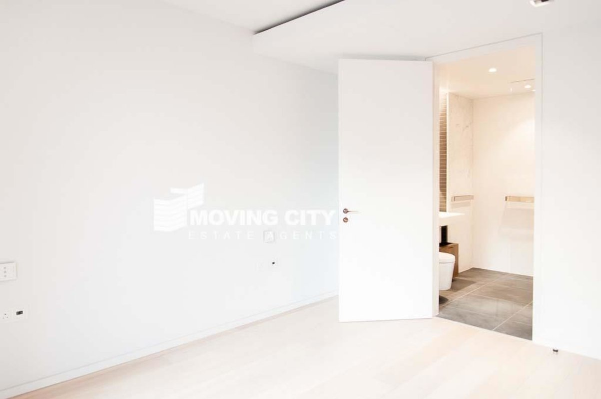 Apartment-for-sale-City Of London-london-1714-view6