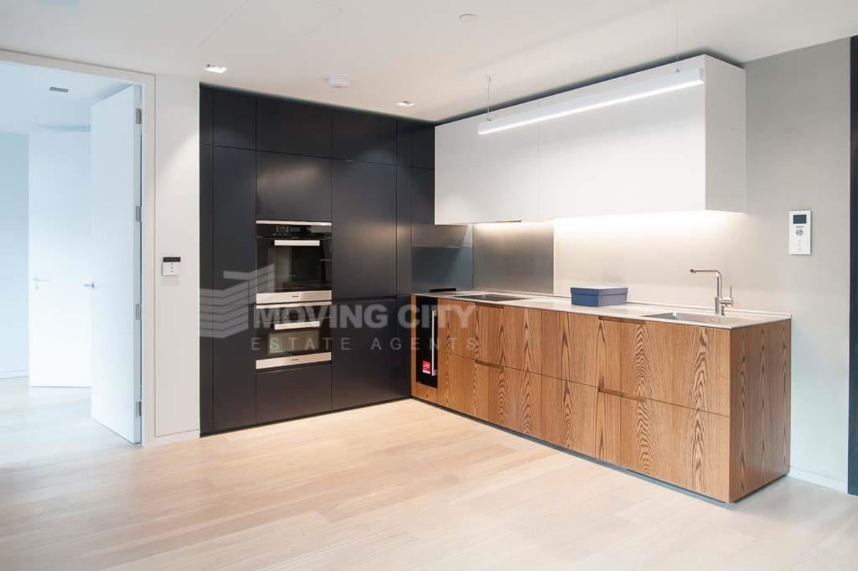 Apartment-for-sale-City Of London-london-1714-view7