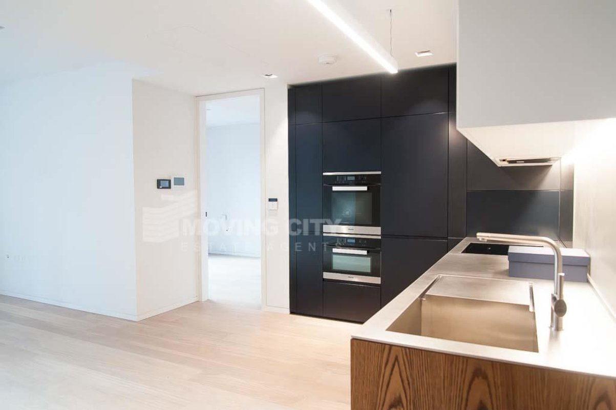 Apartment-for-sale-City Of London-london-1714-view8