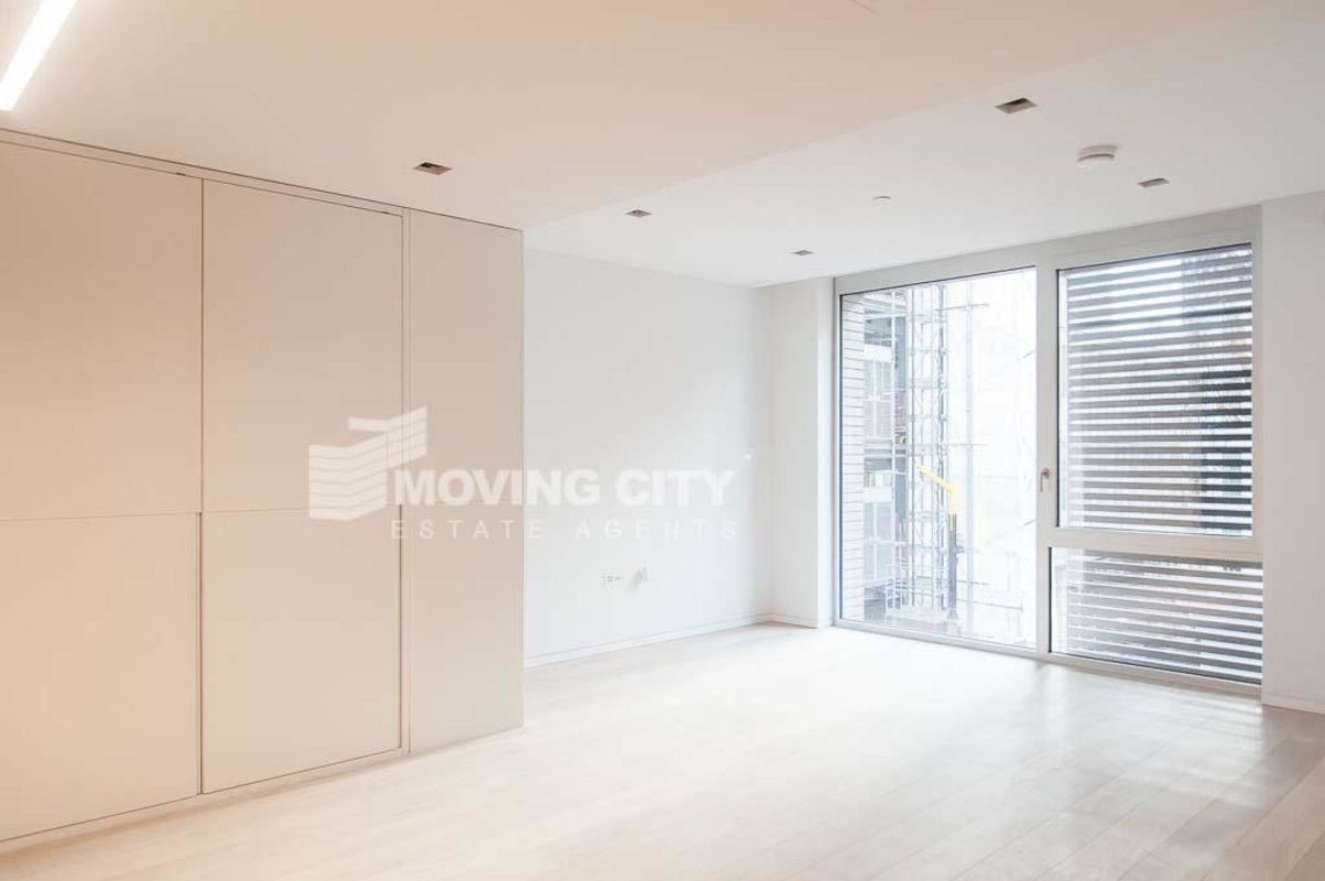 Apartment-for-sale-City Of London-london-1714-view9