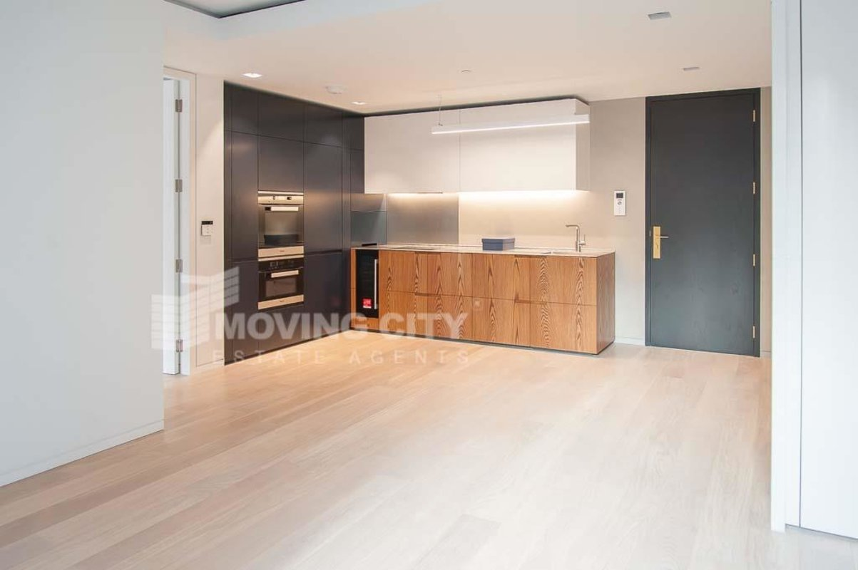 Apartment-for-sale-City Of London-london-1714-view10