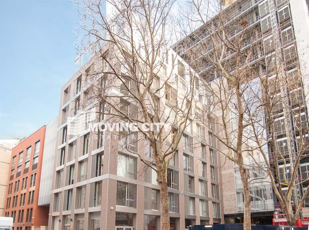 Apartment-for-sale-City Of London-london-1714-view11