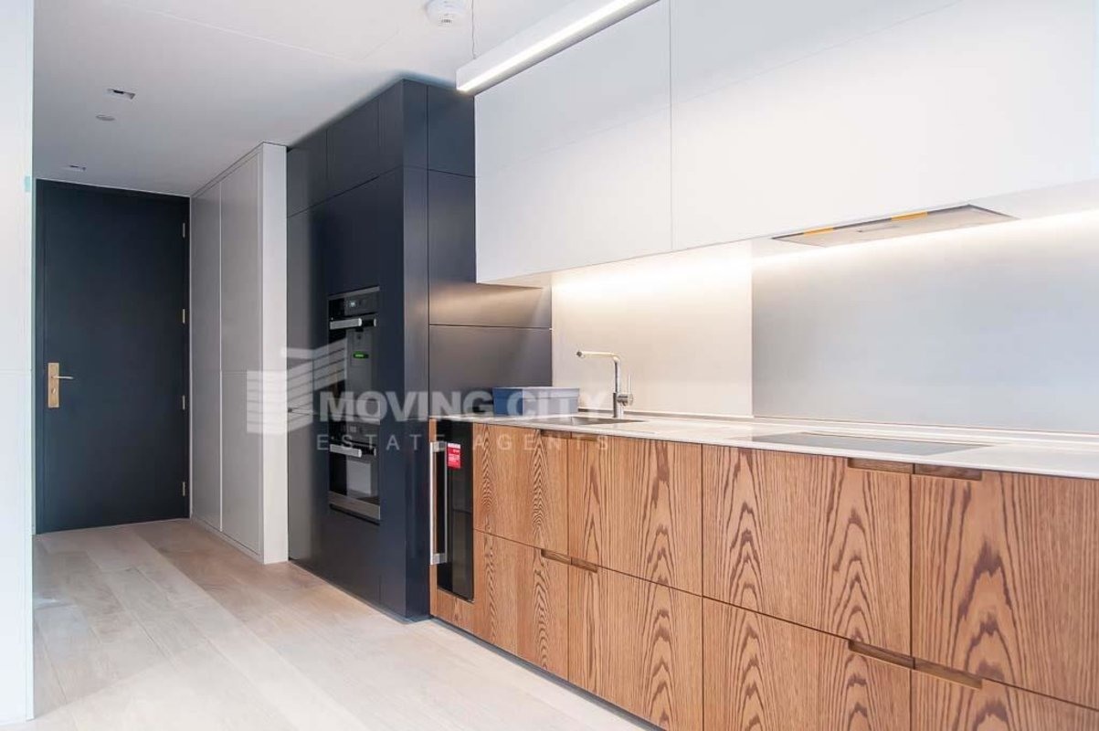 Apartment-for-sale-City Of London-london-1715-view3