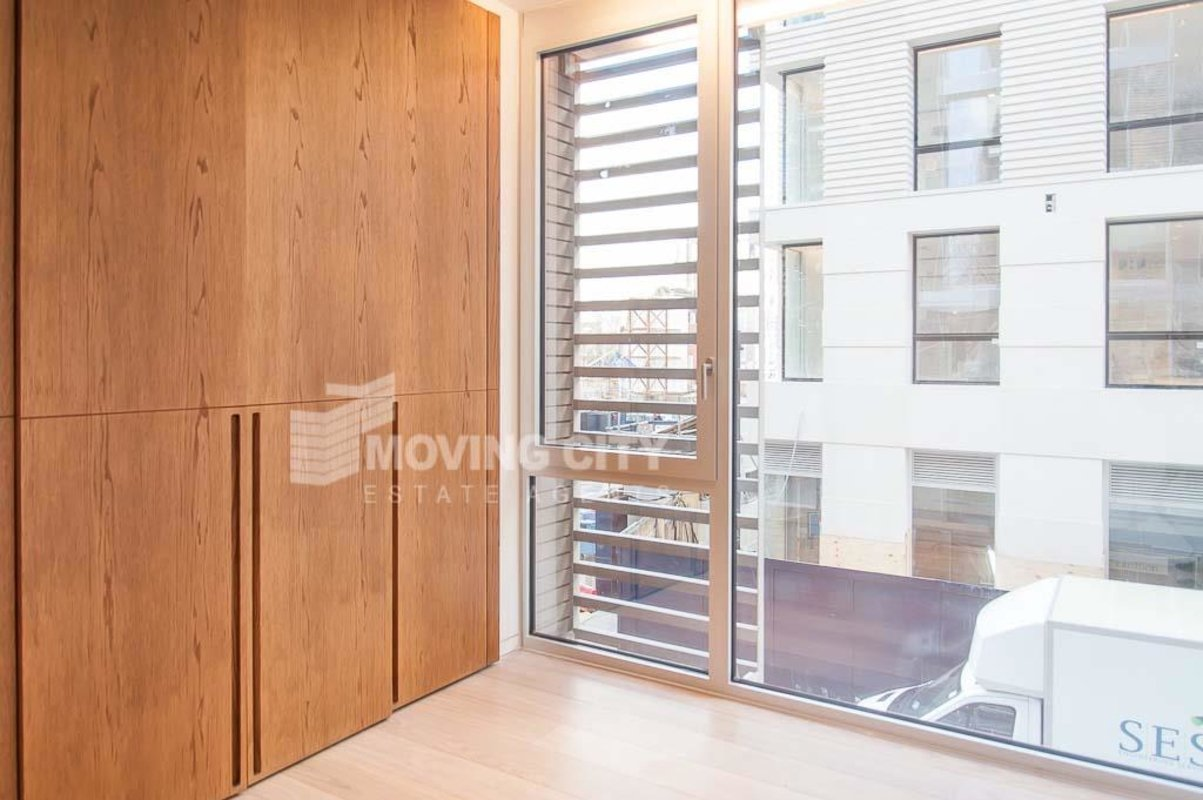 Apartment-for-sale-City Of London-london-1715-view6