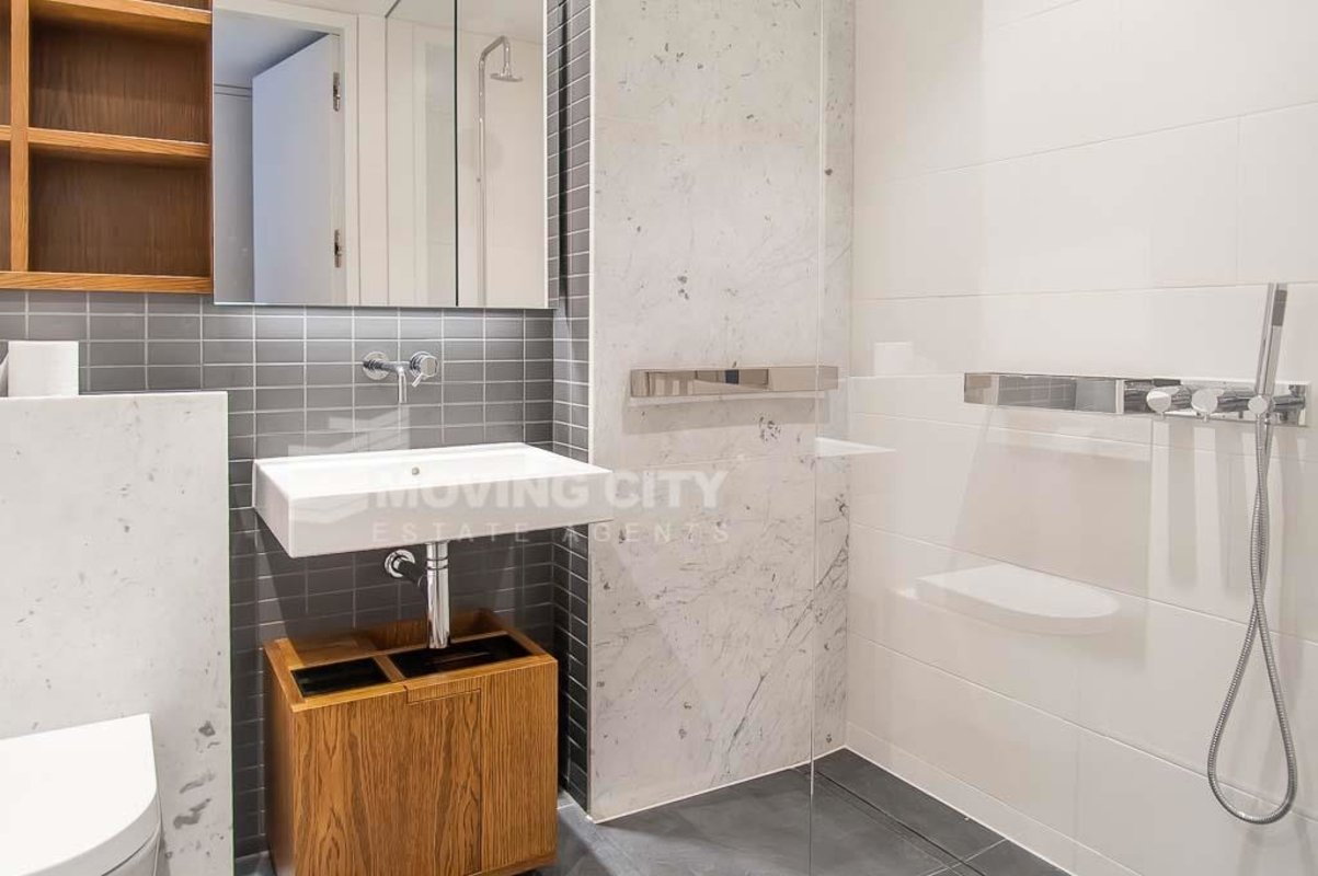 Apartment-for-sale-City Of London-london-1715-view7