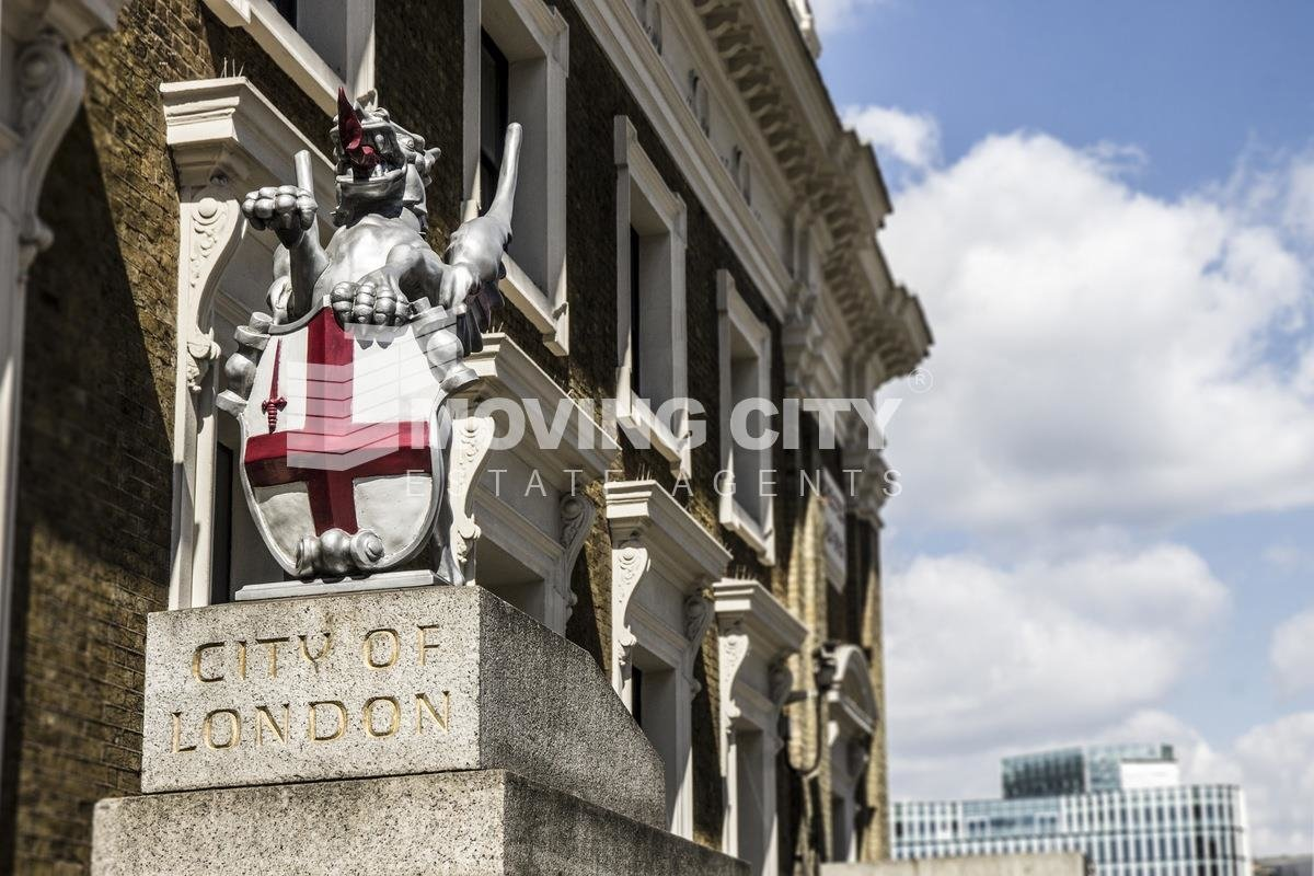 Apartment-for-sale-City Of London-london-1715-view9