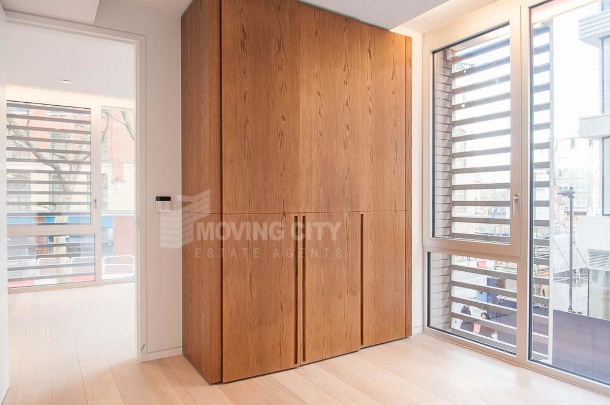 Apartment-for-sale-City Of London-london-1715-view10