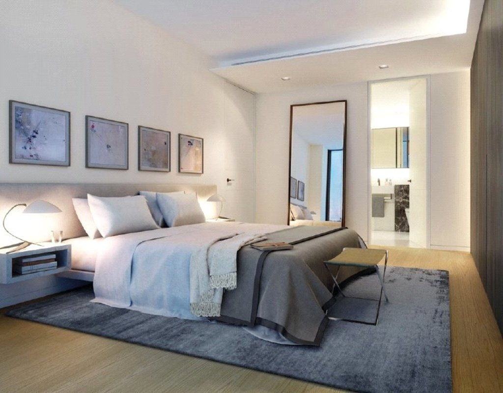 Apartment-for-sale-Southwark-london-2508-view4
