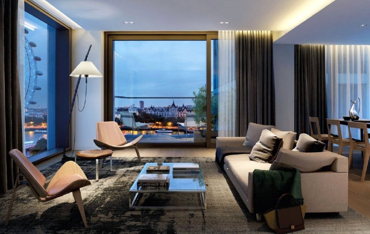 Apartment-for-sale-Southwark-london-2508-view6