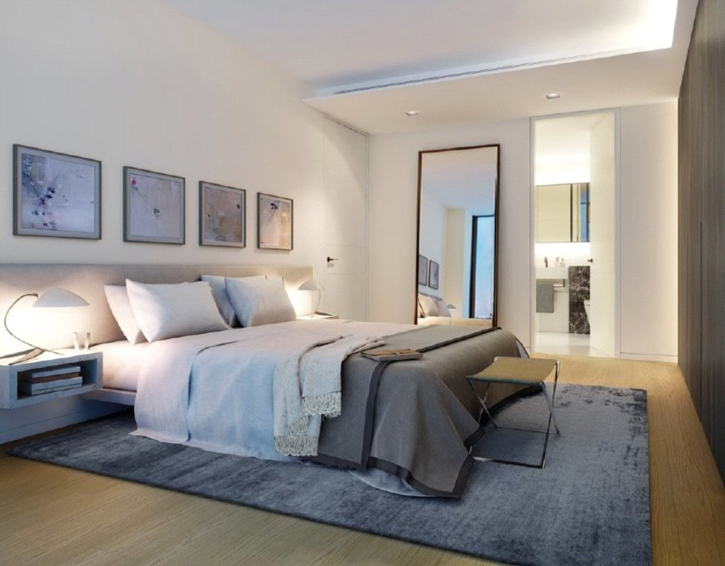 Apartment-for-sale-Southwark-london-2506-view4