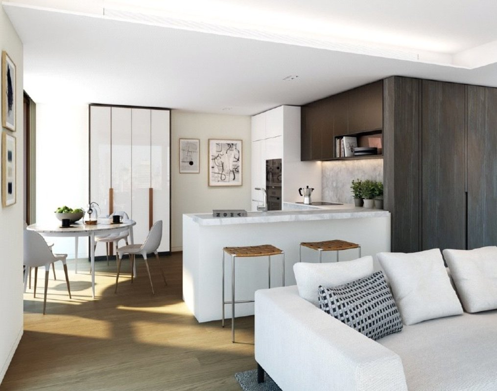 Apartment-for-sale-Southwark-london-2506-view2