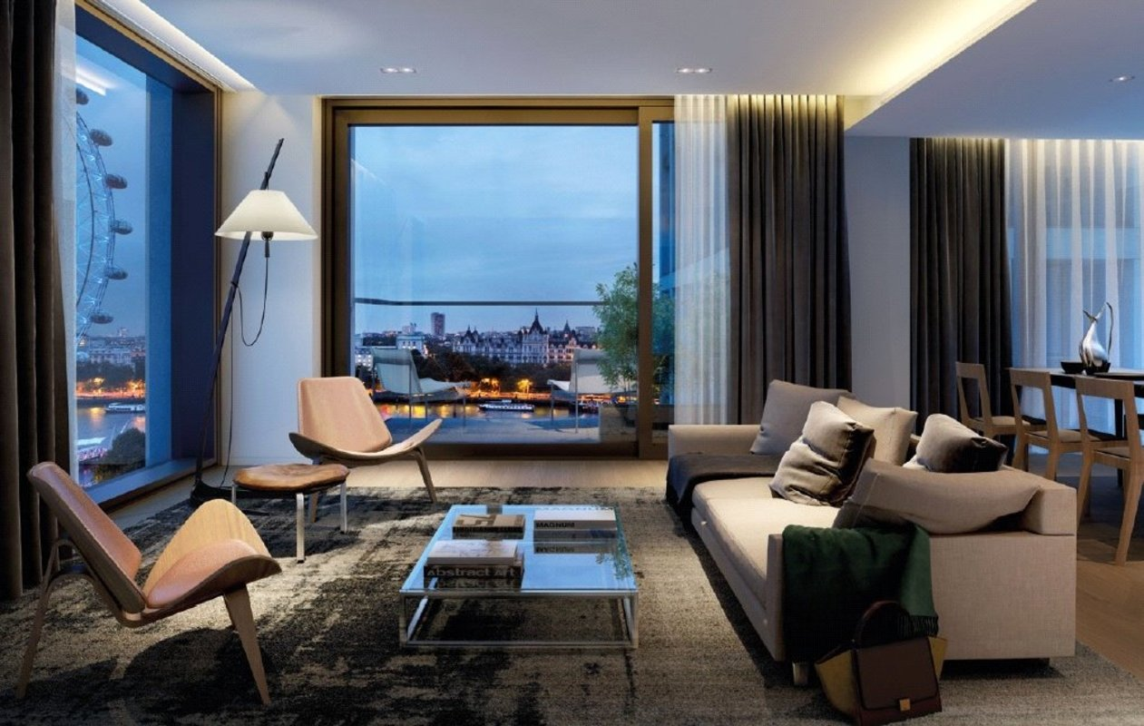 Apartment-for-sale-Southwark-london-2506-view3