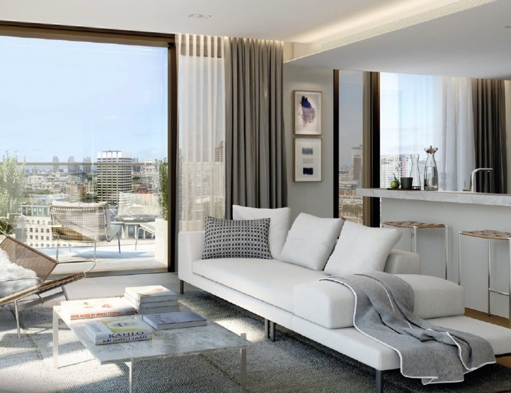 Apartment-for-sale-Southwark-london-2506-view1