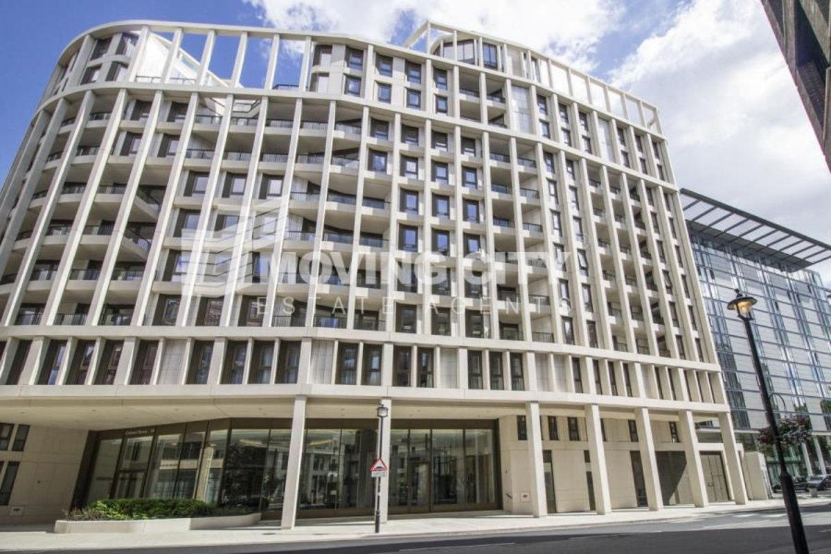 Apartment-under-offer-Westminster-london-130-view1