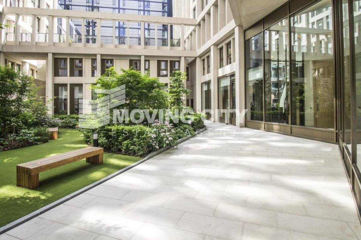 Apartment-under-offer-Westminster-london-130-view3