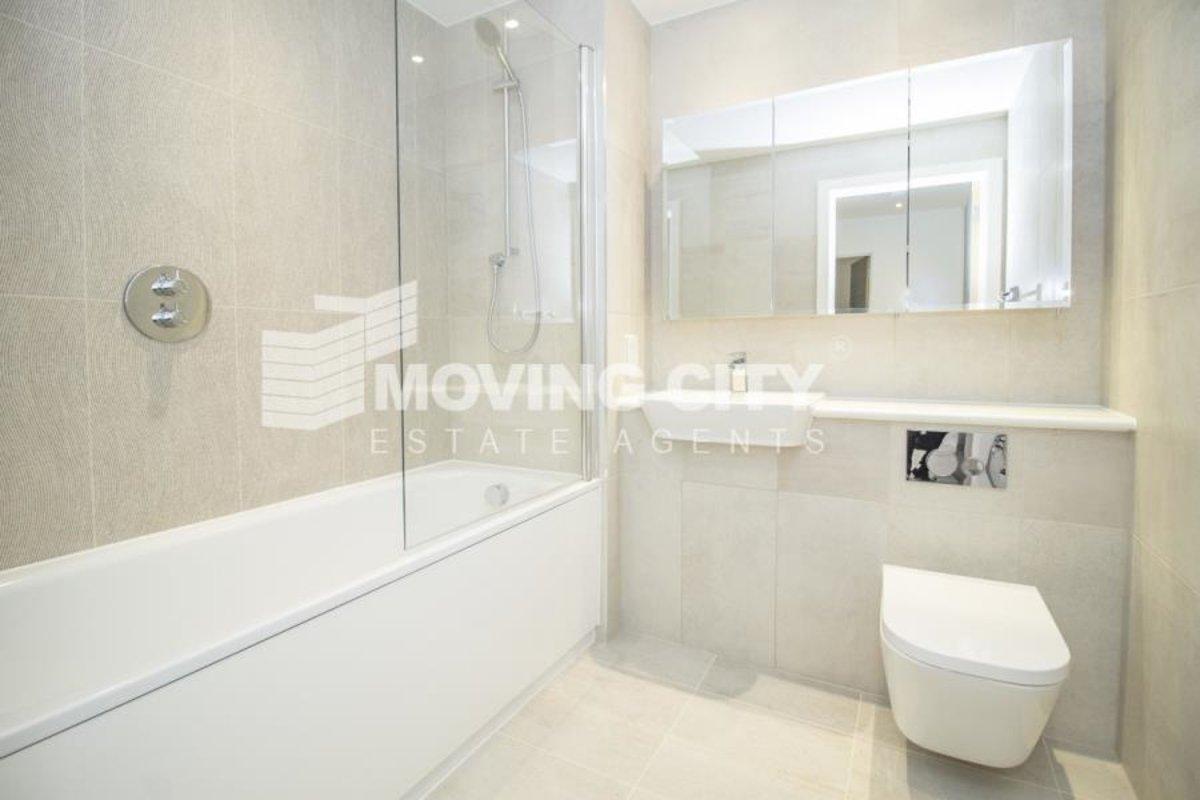 Apartment-for-sale-Poplar-london-446-view2