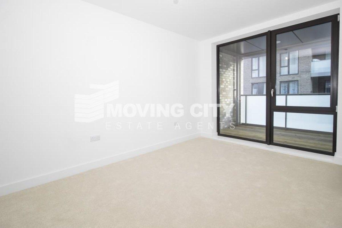 Apartment-for-sale-Poplar-london-446-view3