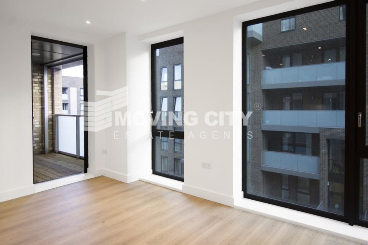 Flat-for-sale-Test-london-2816-view4