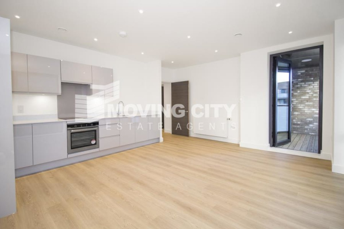 Flat-for-sale-Test-london-2816-view5