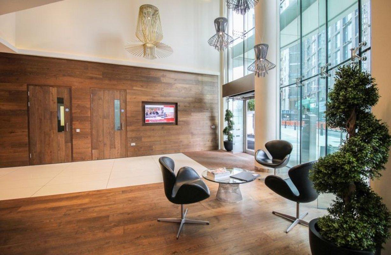 Apartment-for-sale-Aldgate-london-32-view3