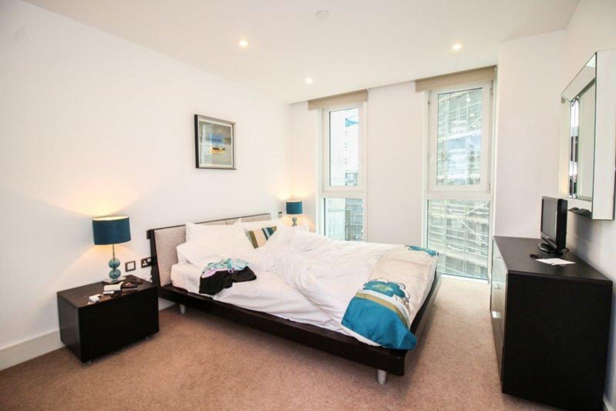 Apartment-for-sale-Aldgate-london-32-view5