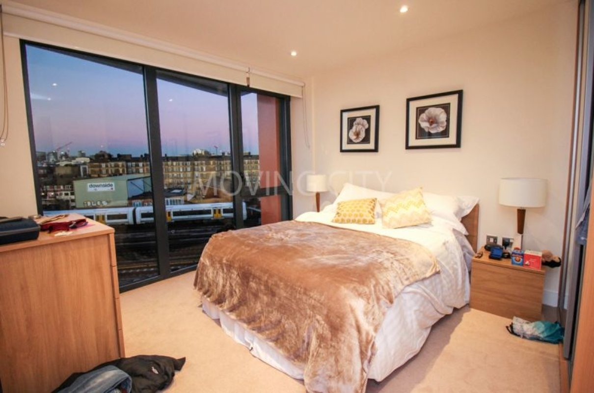 Apartment-for-sale-London Bridge-london-1044-view2