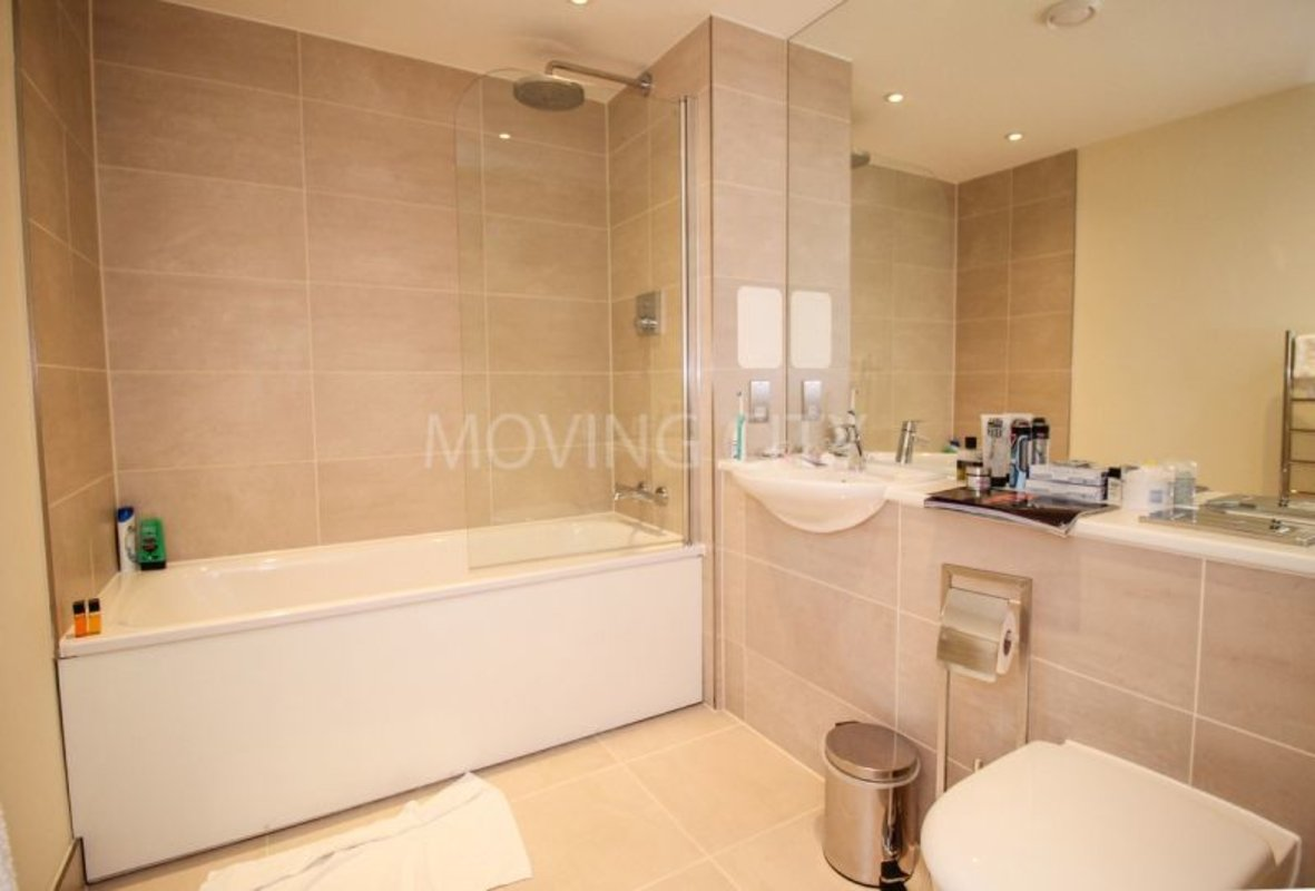 Apartment-for-sale-London Bridge-london-1044-view3