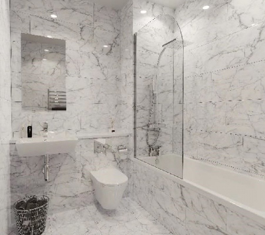 Apartment-for-sale--london-2477-view2