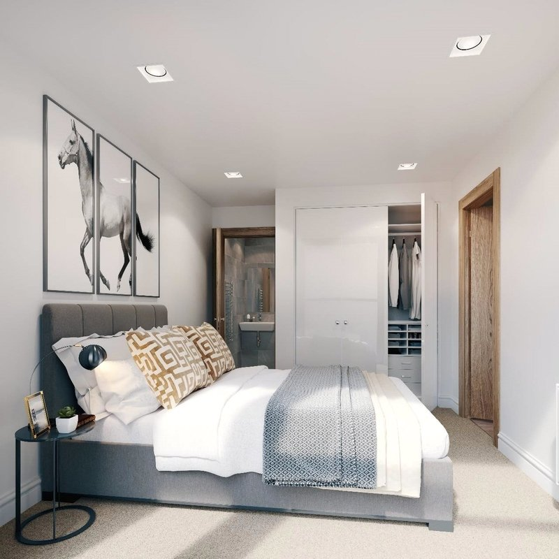 Apartment-for-sale--london-2477-view3